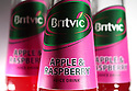 20/10/11 ..Britvic reports a 14.6% rise in annual sales, overcoming problems in the Irish Republic, sending its shares higher...All Rights Reserved - All Rights Reserved - F Stop Press  - T: +44 (0)1335 324700.Local copyright law applies to all print & online usage. Fees charged will comply with standard space rates and usage for that country, region or state.