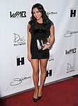 Cassie Scerbo attends The World's Most Beautiful Magazine Launch Event held at Drai's in Hollywood, California on August 10,2011                                                                               © 2011 Hollywood Press Agency