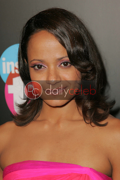 Judy Reyes<br />at the TV Guide and Inside TV Emmy Awards After Party. Hollywood Roosevelt Hotel, Hollywood, CA 09-18-05<br />Dave Edwards/DailyCeleb.Com 818-249-4998
