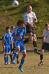10 CHS Soccer Boys 02 Kearsarge