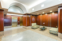 Lobby at 127 East 30th Street