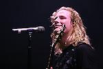 Stone Sour 12-12-2006