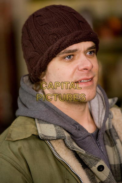 Nick Stahl .in Sleepwalking .*Filmstill - Editorial Use Only*.CAP/PLF.Supplied by Capital Pictures.