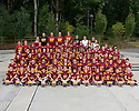 2011-2012 KHS Football