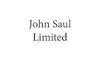 John Saul Ltd