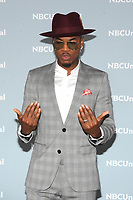 NEW YORK, NY - MAY 14: Ne-Yo at the 2018 NBCUniversal Upfront at Rockefeller Center in New York City on May 14, 2018.  <br /> CAP/MPI/PAL<br /> &copy;PAL/MPI/Capital Pictures