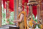 Photos from a visit to Bangkok and Phuket in Thailand