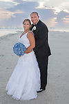 Lisa & Alec Bisogno