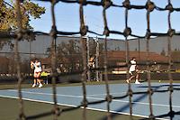 2011-02 FEAT Tennis.Photo by Ashley Batz