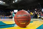 .Basketball-Australia (Boomers) v Greece 24-06-2012..Photo: Grant Treeby