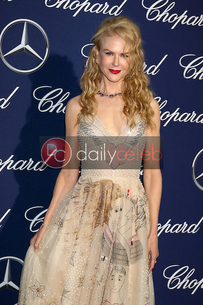 Nicole Kidman<br /> at the 2017 Palm Springs International Film Festival Gala, Palm Springs Convention Center, Palm Springs, CA 12-02-17<br /> David Edwards/DailyCeleb.com 818-249-4998