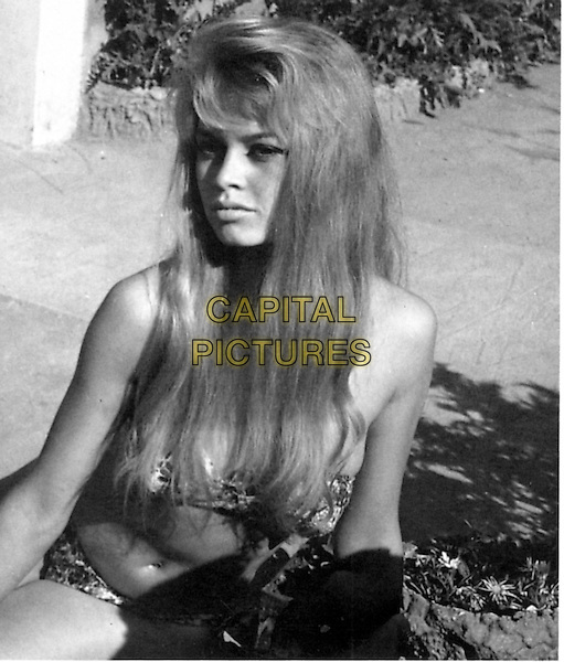 BRIGITTE BARDOT.in And God Created Woman (Et Dieu Crea La Femme).*Editorial Use Only*.www.capitalpictures.com.sales@capitalpictures.com.Supplied by Capital Pictures.