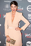 Juana Acosta attends to welcome party photocall of Platino Awards 2017 at Callao Cinemas in Madrid, July 20, 2017. Spain.<br /> (ALTERPHOTOS/BorjaB.Hojas)