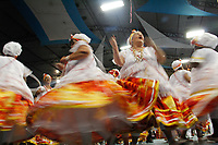 SÃO PAULO, SP, 24.06.2017 - CARNAVAL-SP - A escola de samba Colorado do Brás fez a escolha de Samba para o carnaval 2018. O samba 05 o campeão, a escola que faz parte do grupo de acesso do carnaval de São Paulo na tarde desse sábado 24. (Fotos: Nelson Gariba/Brazil Photo Press)