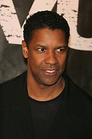 DENZEL WASHINGTON 2006<br /> Photo By John Barrett-PHOTOlink.net