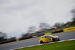 Jake Giddings - Finesse Motorsport Renault Clio Cup UK