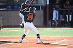 baseball-39-Lewis, Tim 2015