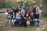 15-10-17 Colarusso Family