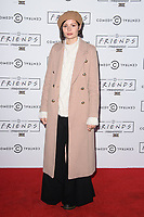 Nina Nesbitt<br /> at the closing party for Comedy Central UK's FriendsFest at Clissold Park, London<br /> <br /> <br /> ©Ash Knotek  D3307  14/09/2017