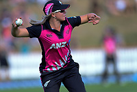 200209 International Women's T20 Cricket - NZ White Ferns v South Africa Proteas