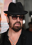 Dave Stewart attends the Twentieth Century Fox's L.A. Premiere of Unstoppable held at Regency Village Theater in Westwood, California on October 26,2010                                                                               © 2010 Hollywood Press Agency