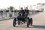 270 VCR270 Mr Barry Clayden Mr Barry Clayden 1904 Oldsmobile United States J1904