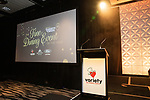 2019 Skycity Variety of Chefs dinner hosted by Nic Watt from Masu, Friday 21 June 2019 Skycity Convention Centre.