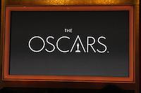 86th Oscar Nominations
