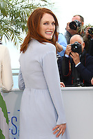 'Maps To The Stars' Photocall - 67th Annual Cannes Film - France