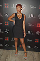 MIAMI, FL - JUNE 16: Guest attends NBA player Miami Heat (#21 / Center) Hassan Whiteside 30th Birthday Celebration at Woodside Miami produced be The Neala Group on June 16, 2019 in Miami, Florida. ( Photo by Johnny Louis / jlnphotography.com )