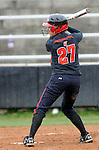 Softball-27-Michelle Takeda