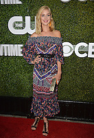LOS ANGELES, CA. August 10, 2016: Actress Caitlin FitzGerald at the CBS &amp; Showtime Annual Summer TCA Party with the Stars at the Pacific Design Centre, West Hollywood. <br /> Picture: Paul Smith / Featureflash
