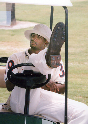 Damon Wayans 1998<br /> Photo By John Barrett-PHOTOlink.net / MediaPunch