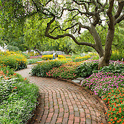 This is the image for July in the 2016 New Hampshire calendar. Prescott Park in Portsmouth, New Hampshire USA. The calendar can be purchased here: http://bit.ly/1AJwgpB