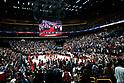 Basketball : NBA Japan Games 2019