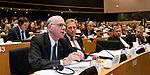 140120: Bundestagspräsident Prof. Dr. Lammert / IPK