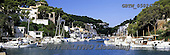 Tom Mackie, LANDSCAPES, LANDSCHAFTEN, PAISAJES, pamo, photos,+6x17, Balearic Islands, boat, boats, Cala Figuera, Espana, EU, Europa, Europe, European, harbor, harbour, holiday destination+, horizontal, horizontals, Majorca, Mallorca, Mediterranean, panorama, panoramic, Spain, Spanish, tourism, tourist attraction+travel, vacation, village,6x17, Balearic Islands, boat, boats, Cala Figuera, Espana, EU, Europa, Europe, European, harbor, h+arbour, holiday destination, horizontal, horizontals, Majorca, Mallorca, Mediterranean, panorama, panoramic, Spain, Spanish,+,GBTM050266-1,#l#