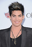 Adam Lambert at Logo's New Now Next Awards held at Avalon in Hollywood, California on April 05,2012                                                                               © 2012 Hollywood Press Agency