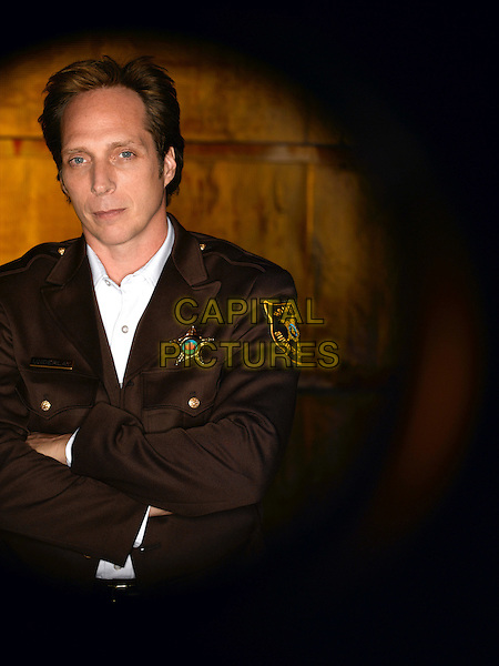 WILLIAM FICHTNER.in Invasion.*Editorial Use Only*.www.capitalpictures.com.sales@capitalpictures.com.Supplied by Capital Pictures.