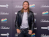 "DAVID GUETTA.at the Los Premios 40 Principales, held at the Palacio de Deportes in Madrid, Spain_24/01/2013.Mandatory Credit Photo: ©NEWSPIX INTERNATIONAL..**ALL FEES PAYABLE TO: ""NEWSPIX INTERNATIONAL""**..IMMEDIATE CONFIRMATION OF USAGE REQUIRED:.Newspix International, 31 Chinnery Hill, Bishop's Stortford, ENGLAND CM23 3PS.Tel:+441279 324672  ; Fax: +441279656877.Mobile:  07775681153.e-mail: info@newspixinternational.co.uk"
