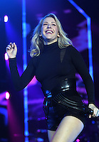 ELLIE GOULDING - Delirium Tour 2016 - Sheffield Arena<br /> 12-03-2016<br /> <br /> <br /> Mandatory Credit - Alex Roebuck / www.alexroebuck.co.uk