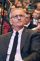 ANDRE VALLINI - MEETING PS - H… HO LA GAUCHE A L'UNIVERSITE PARIS DESCARTES