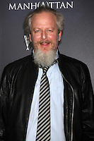LOS ANGELES - JUL 9:  Daniel Stern at the WGN Series Manhattan Photo Op July 2014 TCA at the Beverly Hilton Hotel on July 9, 2014 in Beverly Hills, CA