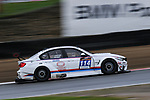 Bob Herber - JR Motorsport BMW M3 F80