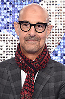 "Stanley Tucci<br /> arriving for the ""Rocketman"" premiere in Leicester Square, London<br /> <br /> ©Ash Knotek  D3502  20/05/2019"