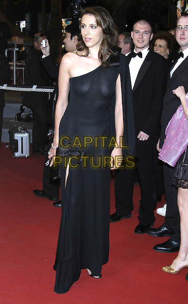 Cannes Film Festival Capital Pictures