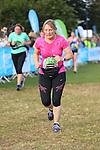 2016-09-18 Run Reigate 60 BL