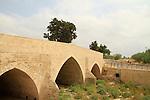 Ashdod, Ad Halom park