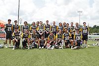 NPI - Teams