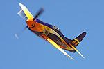 Aviation:Air Racing